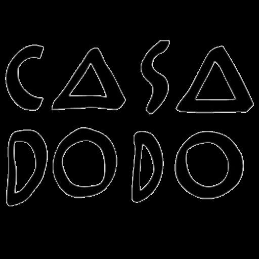 Casa Dodo